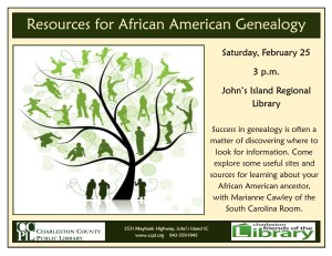 resources-for-african-american-genealogy-2017-02