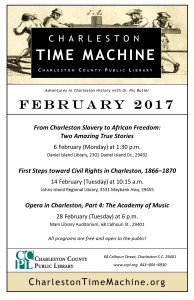 time_machine_feb_2017
